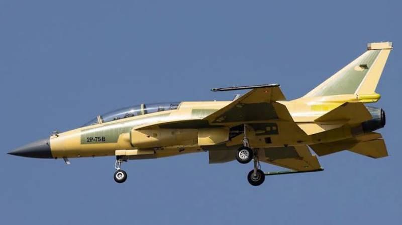 JF17 تھنڈر بلاک 3نے امریکی اور بھارتی طیاروں کو پیچھے چھوڑ دیا !!!