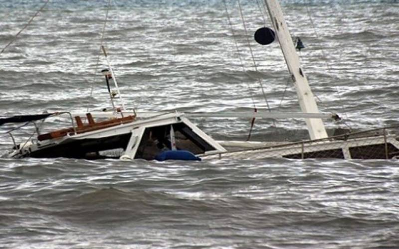 بنگلا دیش ۔۔ 2 کشتیاں آپس میں ٹکرا گئیں۔۔ 26 افراد ہلاک