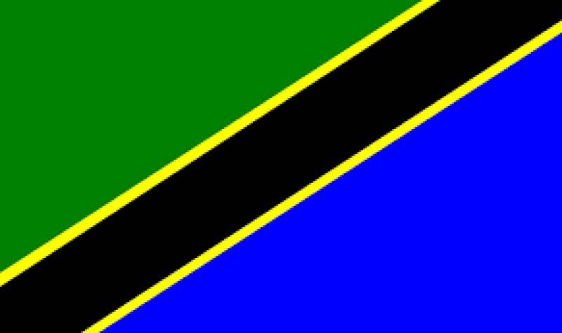 بھارت : کورونا سے تنزانیہ کے سفارتخانہ کے دفاعی اتاشی جاں بحق