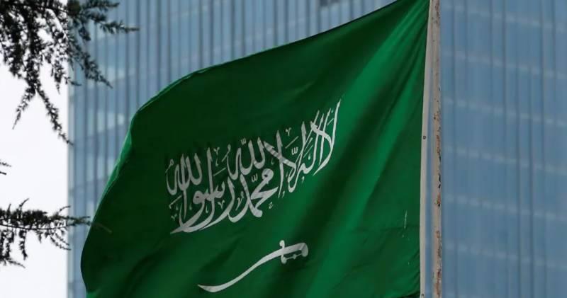 سعودی عر ب میں آج سے تراویح اورتہجد ساتھ اداکی جائیں گی۔۔با زار24گھنٹے کھلے رہیں گے