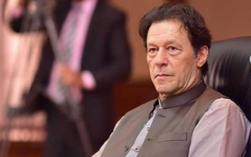 ختم نبوت کے قانون پر سمجھوتا نہیں ہو گا، وزیراعظم عمران خان
