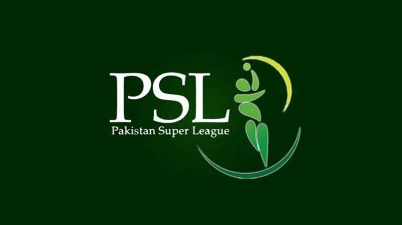 PSL: آ ج کراچی کنگزاورملتان سلطانز ،لاہورقلندرزاورپشاورزلمی میں جوڑ پڑیگا