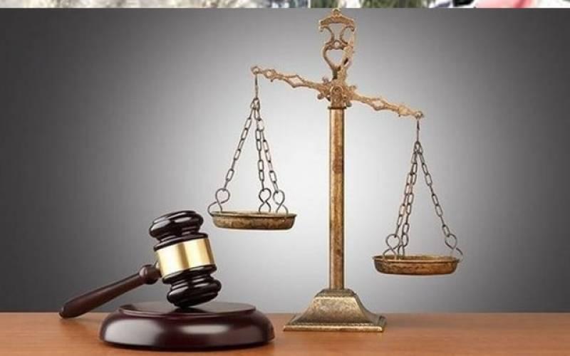 مائرہ قتل کیس، ہم بے گناہ ہیں ہمیں انصاف فراہم کیا جائے،ملزموں کی دہائی