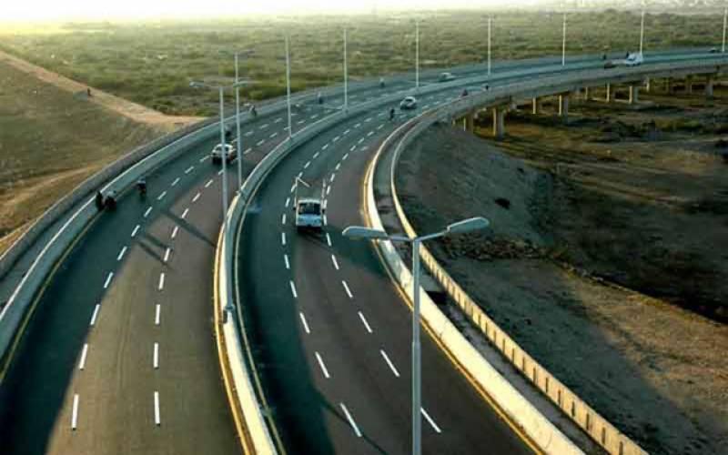 سی پیک منصوبوں کیلئے 87 ارب ،بجلی گیس سبسڈی کیلئے 682 ارب روپے مختص