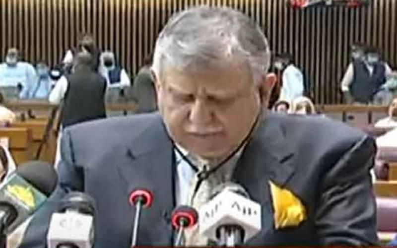 جنوبی پنجاب کا نعرہ لگانے والی جماعت بجٹ میں سرائیکی خطے کو بھو ل گئی