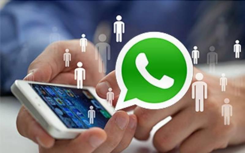 موٹر وے :مسافر وں کیلئے نئی ایپلی کیشن متعارف