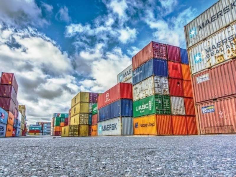2020-21۔۔ امریکا کیلئے پاکستانی برآمدات میں 39 فیصد اضافہ