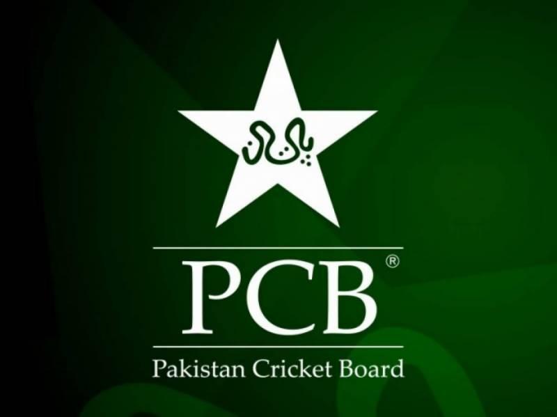 یونس خان کے بعد بیٹنگ کوچ سے متعلق اہم فیصلہ ہو گیا