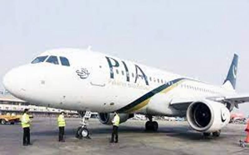 پروازیں منسوخ:لاہور سےکراچی آنے اور جانیوالی پروازیں تاخیر کا شکار