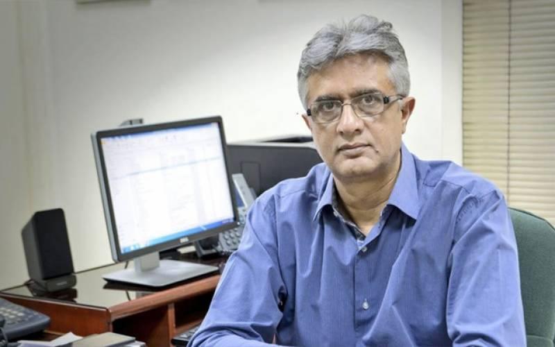 پبلک ٹرانسپورٹ بند۔۔ڈاکٹر فیصل کا عید قرباں پر پابندیوں کاعندیہ