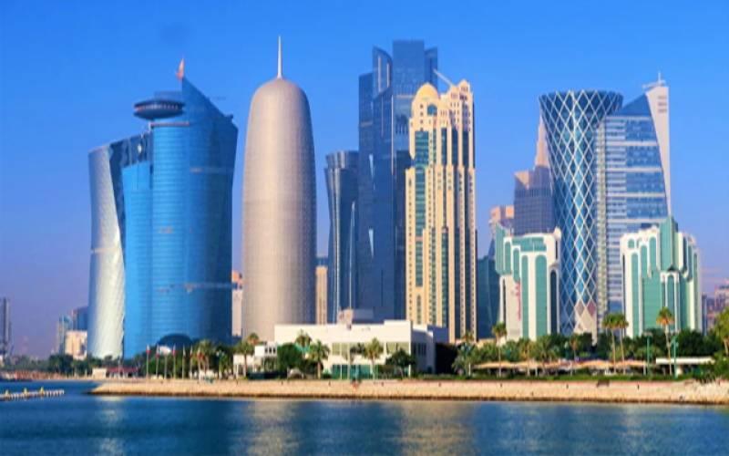قطر جانے کے خواہش مند افراد کیلئے خوشخبری