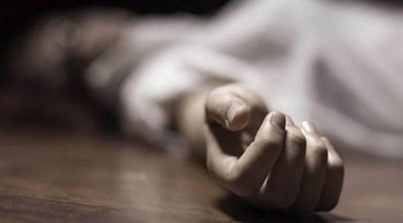 سی ایس ایس کے لیے لاہور آئی لڑکی کی خودکشی ۔۔آخری خط بھی مل گیا