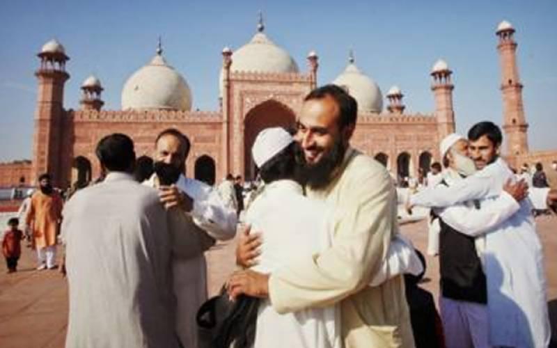 عید پر کتنی چھٹیاں ہوں گی؟ پنجاب حکومت نے فیصلہ کرلیا