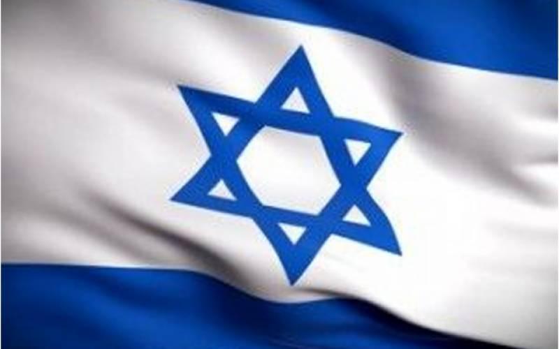 ایران پر ممکنہ حملہ۔۔اسرائیلی فوج نے اضافی فنڈ مانگ لیا
