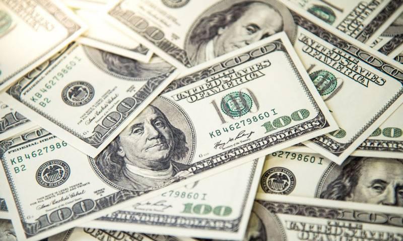 روپیہ کمزور ۔۔ ڈالر مزید تگڑا ہوگیا