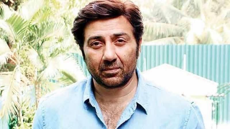 کیااداکار سنی دیول ایک بار پھر فلم 'غدر 2'میں اپنے بیٹے کیلئے پاکستان آئیں گے؟جا نیے