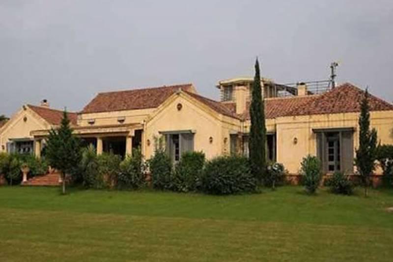 وزیر اعظم آزاد کشمیر کاحتمی فیصلہ عمران خان کرینگے
