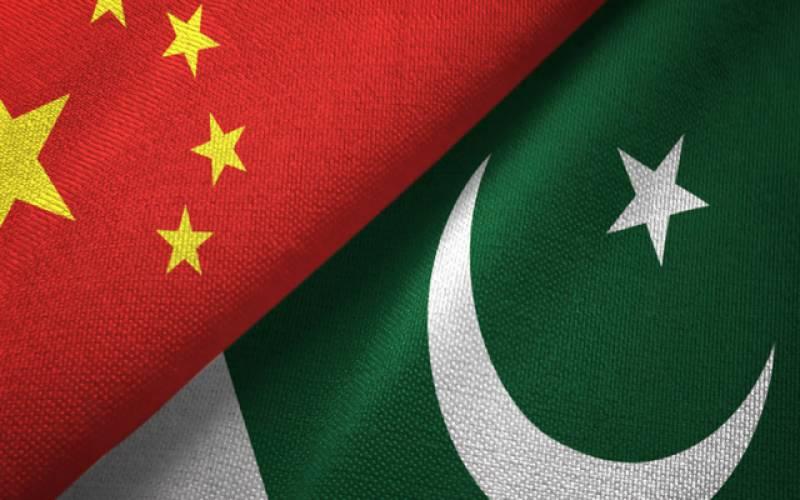 تمام دہشت گرد تنظیموں سے تعلقات ختم کرو۔۔پاکستا ن اور چین کا افغان طالبان کو الٹی میٹم