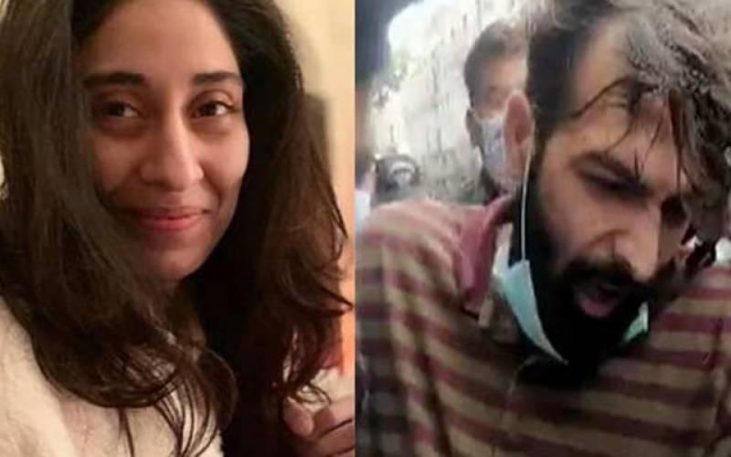 نور مقدم قتل کیس میں اہم انکشافات!!!!