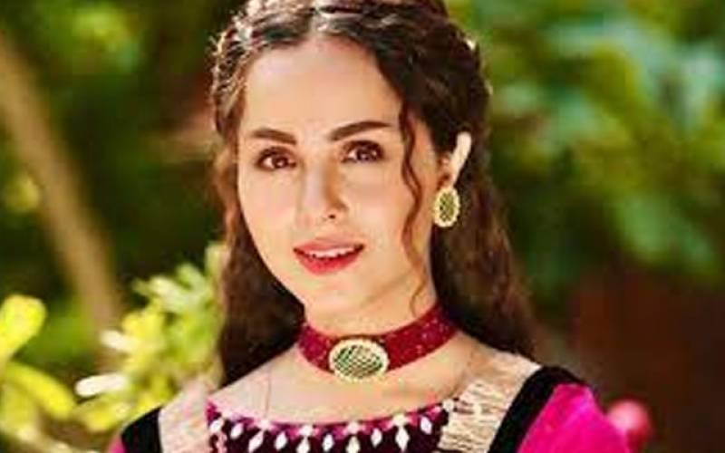 نمرہ خان کی صحت میں بہتری نہ آسکی