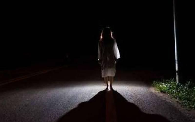 کوئٹہ: ہمسائے نے سات سالہ بچی کو جنسی زیادتی کا نشانہ بنا ڈالا