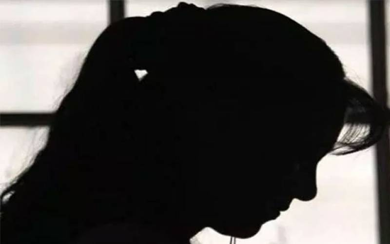 سابقہ منگیتر کو تصاویر سے بلیک میل کرنیوالا ملزم گرفتار