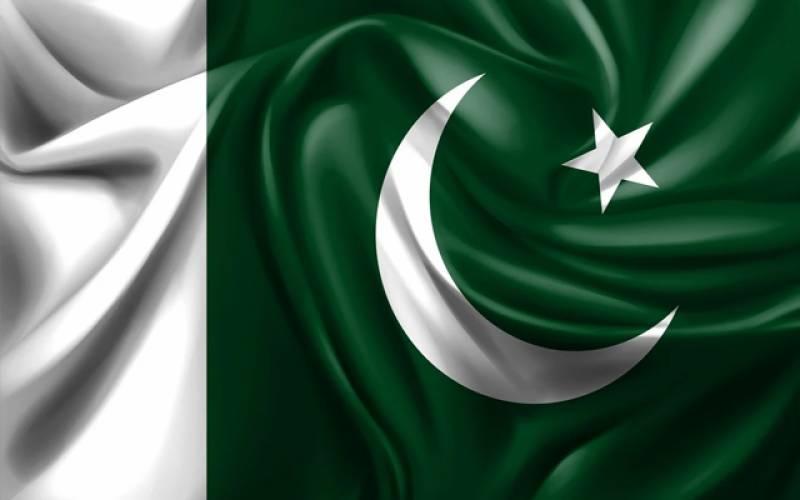 پاکستان نے افغانستان میں ویزا آپریشن عارضی طور پر بند کر دیا