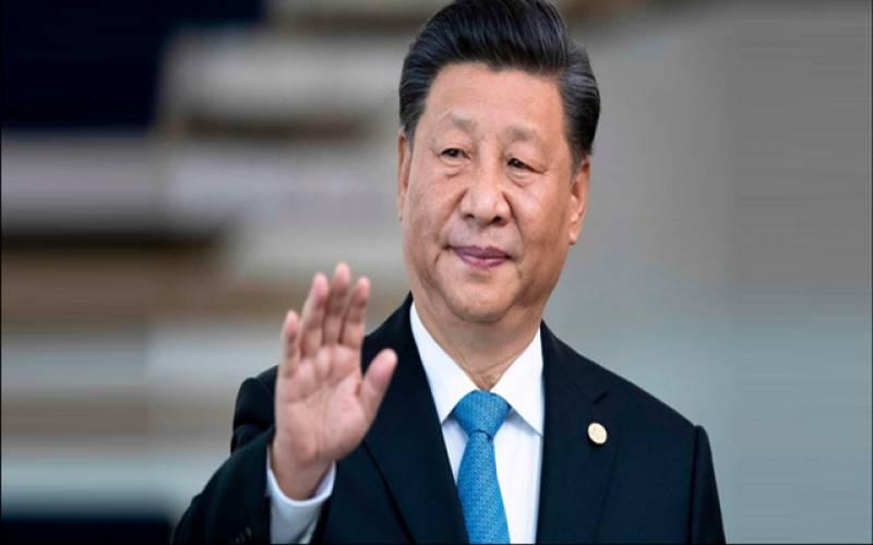 چین نے طالبان حکومت کوبڑی امداد کی پیشکش کردی