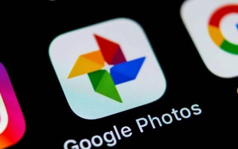 گوگل فوٹوز میں سے ڈیلیٹ شدہ تصاویر اور ویڈیوز واپس لاسکتے ہیں۔۔۔لیکن کیسے؟