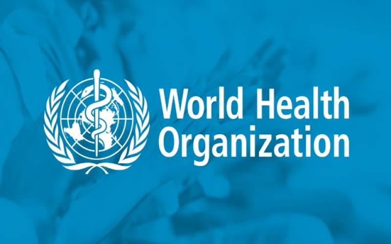 کورونا ویکسین کے بوسٹر شاٹس نہ لگوائے جائیں: عالمی ادارہ صحت نے خبردار کردیا