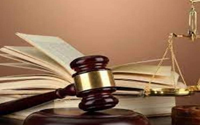 نور مقدم کیس:تھراپی ورکس کے 6 ملزموں کو عدالت میں پیش ہونیکا حکم