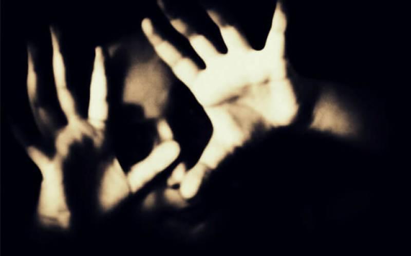 لیکچرار پر طالبات کو جنسی ہراساں کرنے کاالزام لگ گیا
