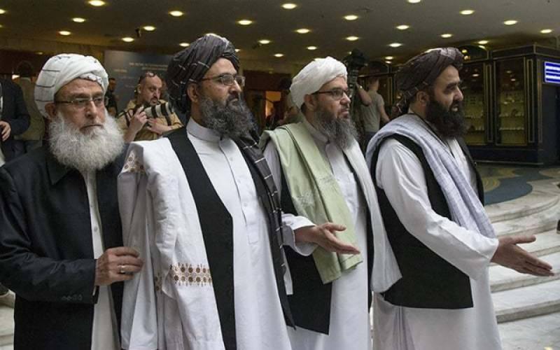 پاکستان نے افغان حکومت کو تسلیم کب کرنا ہے ؟؟،24 نیوز اندرونی کہانی سامنے لے آیا