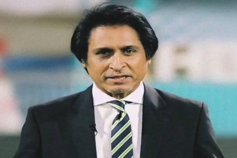 رمیز راجہ پاکستان کرکٹ بورڈ کے بلامقابلہ چیئرمین منتخب