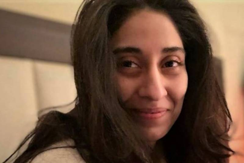 نور مقدم کیس۔۔ ملزم کے والد کی درخواست ضمانت پر سماعت ملتوی