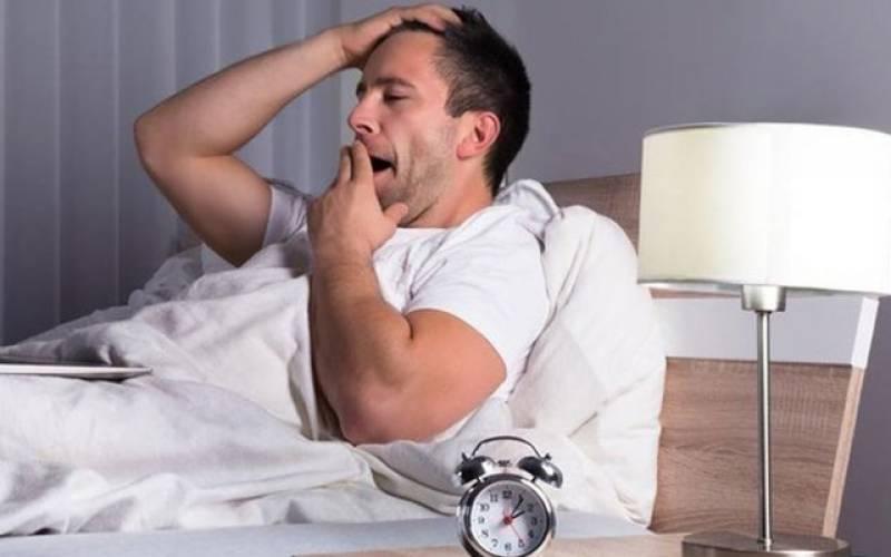 سونے میں 16منٹ کی تاخیر انسانی صحت کوکتنا متاثر کرتی ہے؟