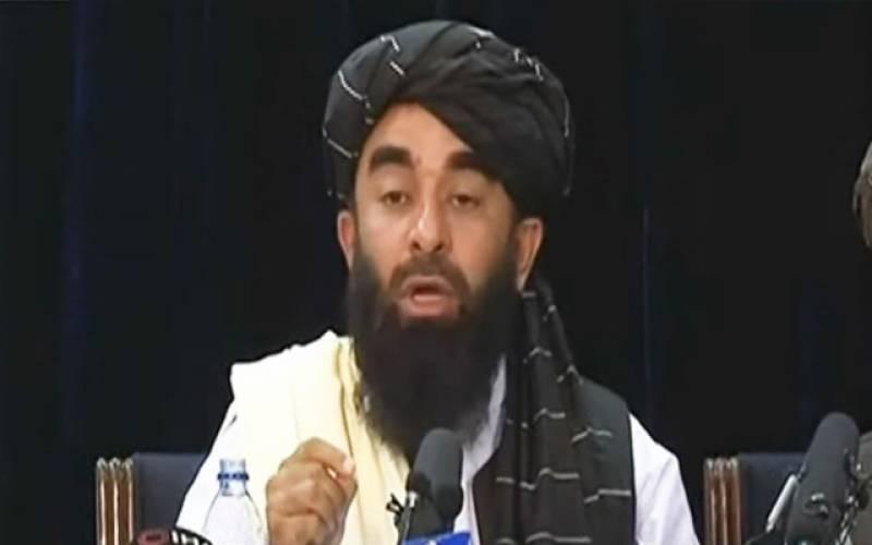 افغان ۔خواتین۔انتظامیہ۔شریعت