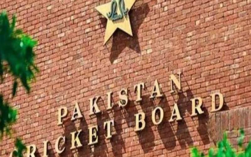 پاکستان، ایک اور کھلاڑی، میچ فکسنگ ، زد میں